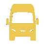 Mikroautobusai į oro uostus