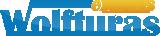 Wolfturas logo